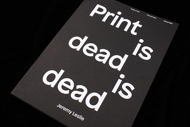 print-isnt-dead-magazine-aiga-design