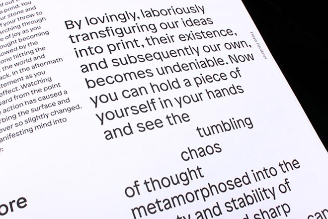 print-isnt-dead-magazine-aiga-design4