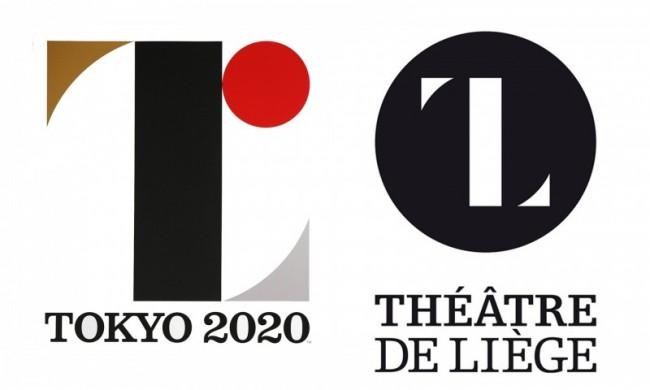 tokyo-olympics-logo-design-aiga