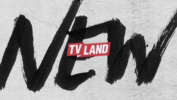 Roger-TVLandRebrand