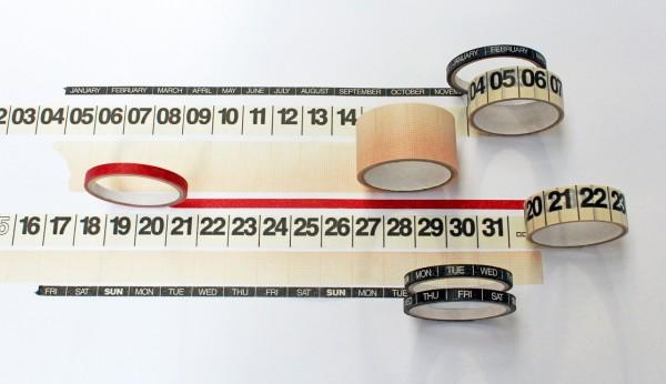 aiga-design-diary-Year-Round-Tape-Calendar-mo-man-tai-2