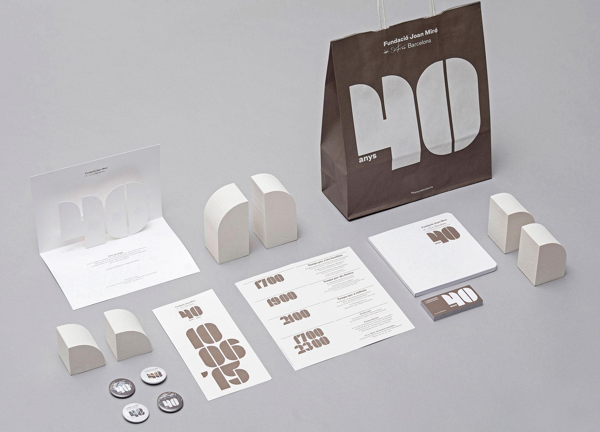 mucho-design-joan-miro-typography-aiga9