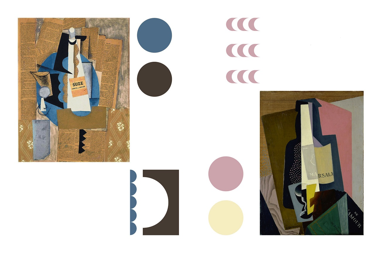 Alice_Donadoni_Museo_Del_Novecento_Year_Programme_January_3