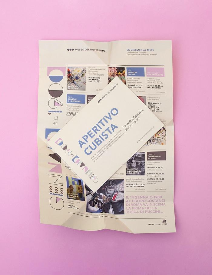 Alice_Donadoni_Museo_Del_Novecento_Year_Programme_January_7