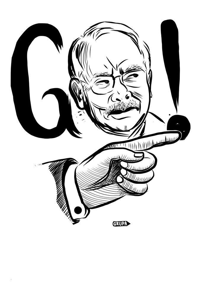 malaysia-najib-resignation-poster