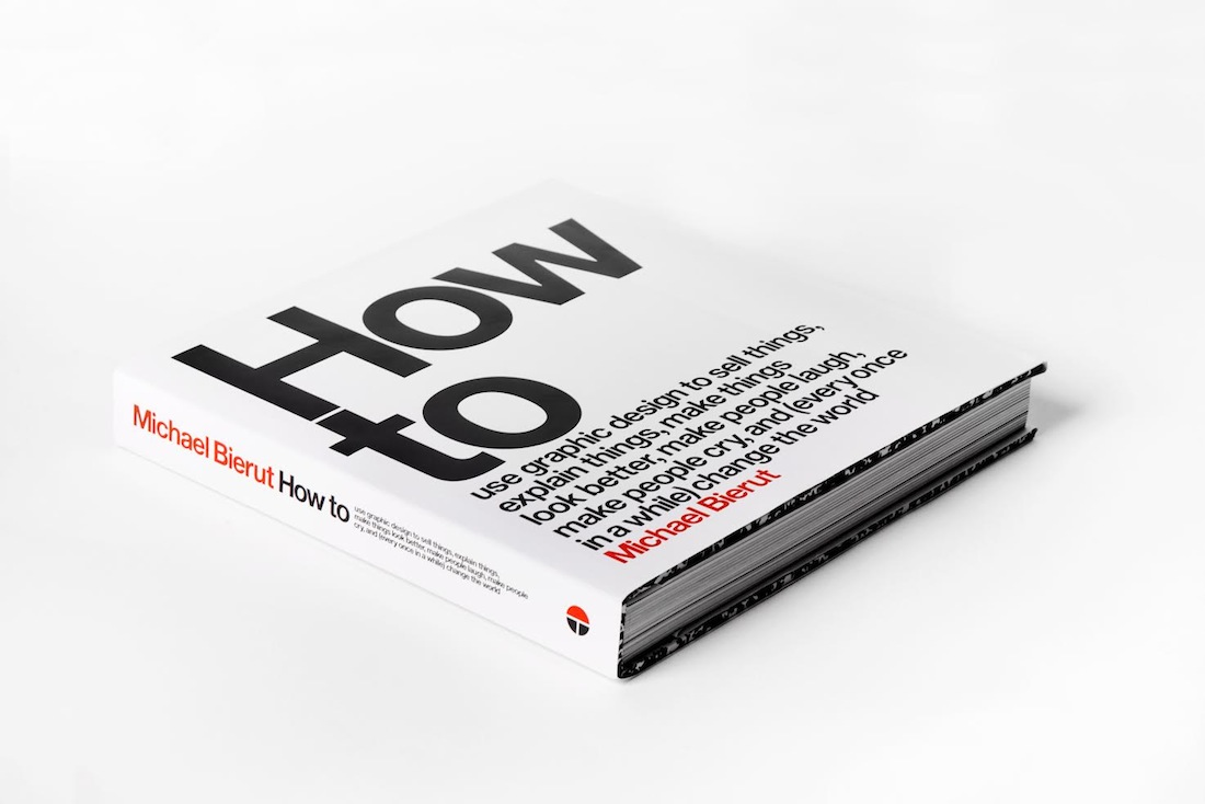 how-to-michael-bierut-cover