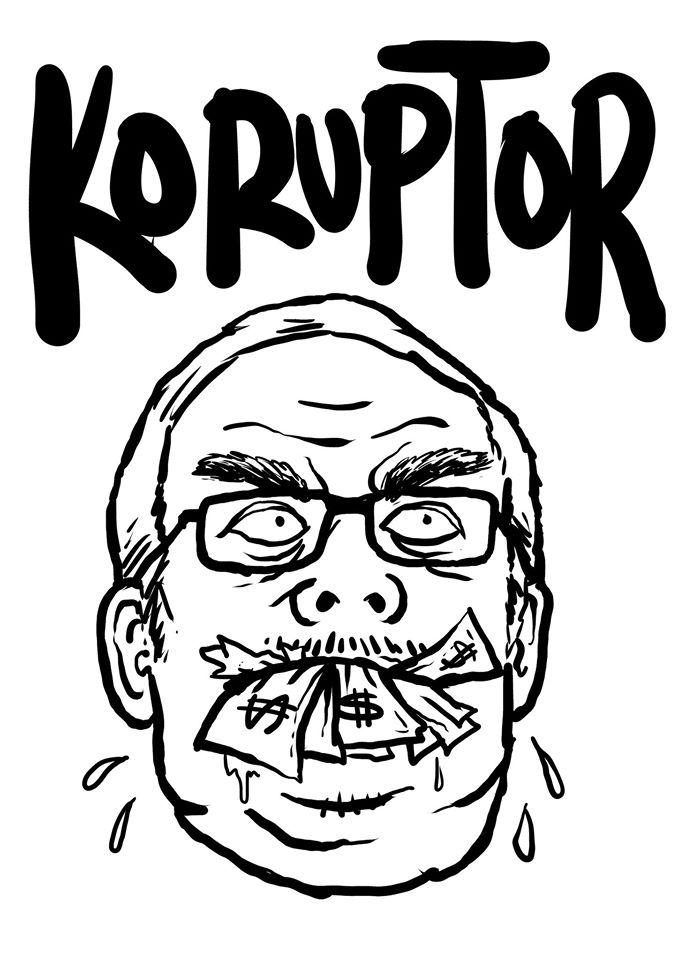 koruptor-malaysia-political-posters-2