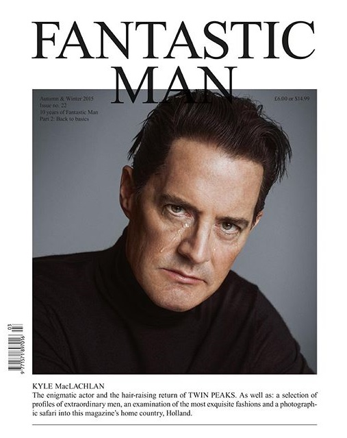 Kyle-MacLachlan-Fantastic-Man-Fall-Winter-2015-Cover