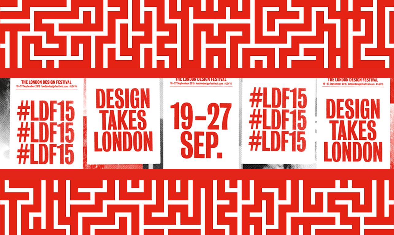 ldf-design-takes-london-cover