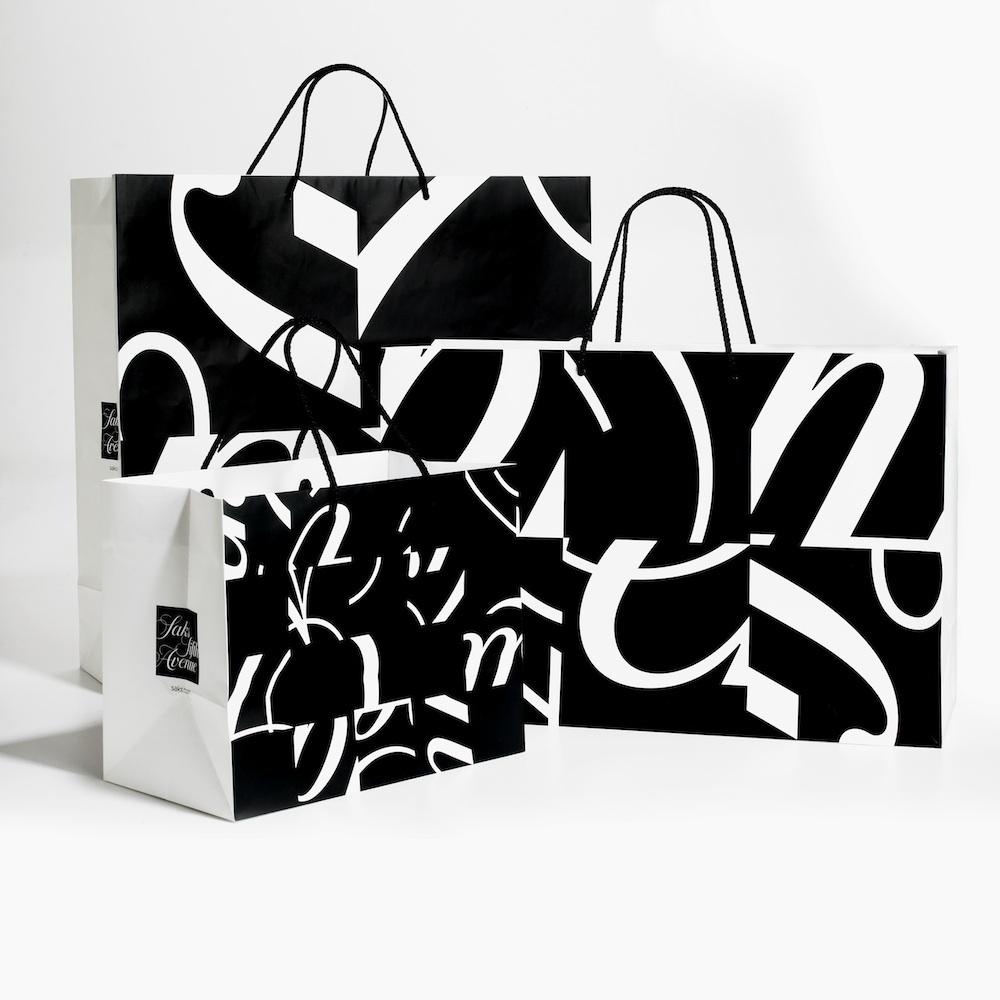 Michael-Beirut-Saks-Bags