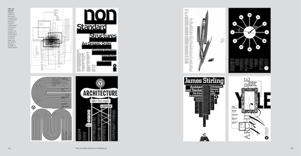 how to  turn your graphic design career into a book