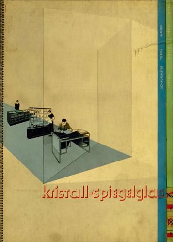 will-burtin-german-catalog-1932
