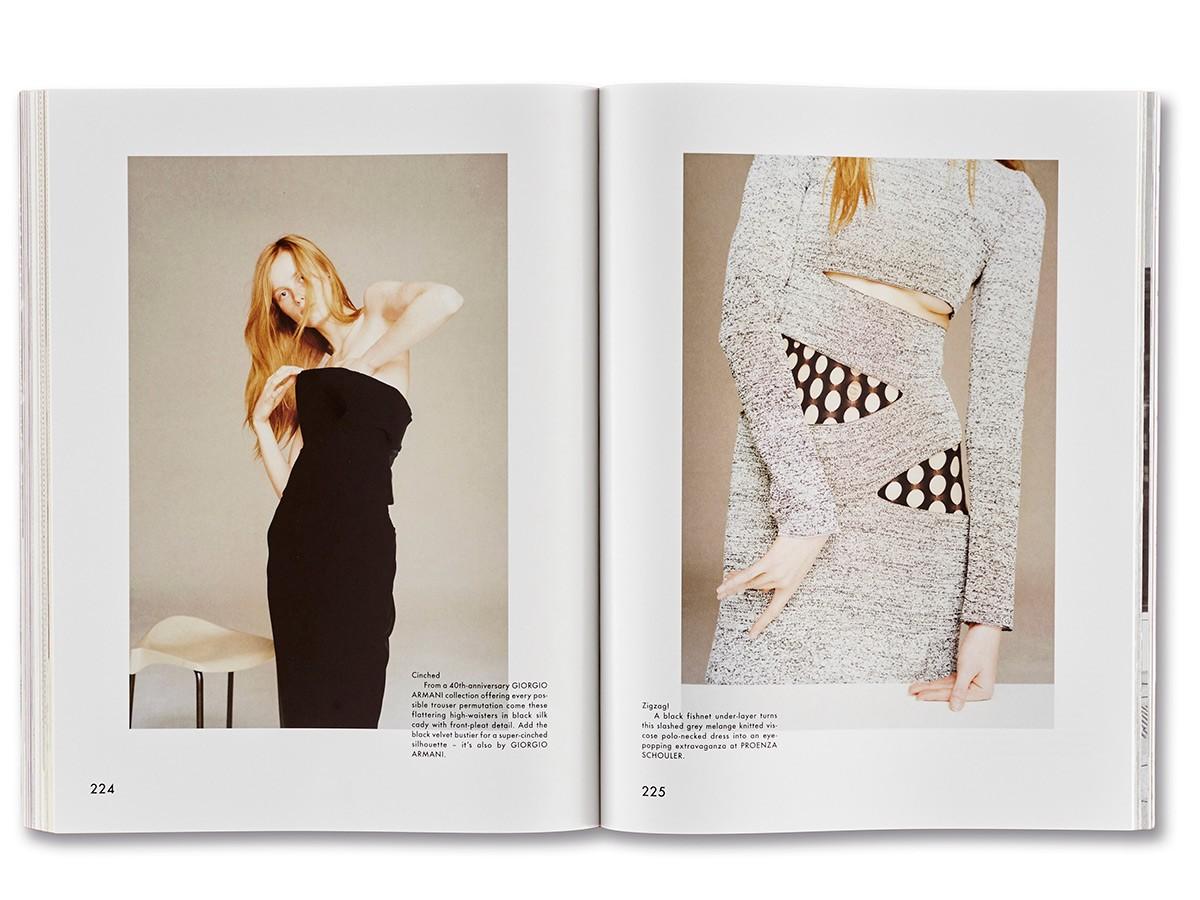 gentlewoman-12-mag-design13