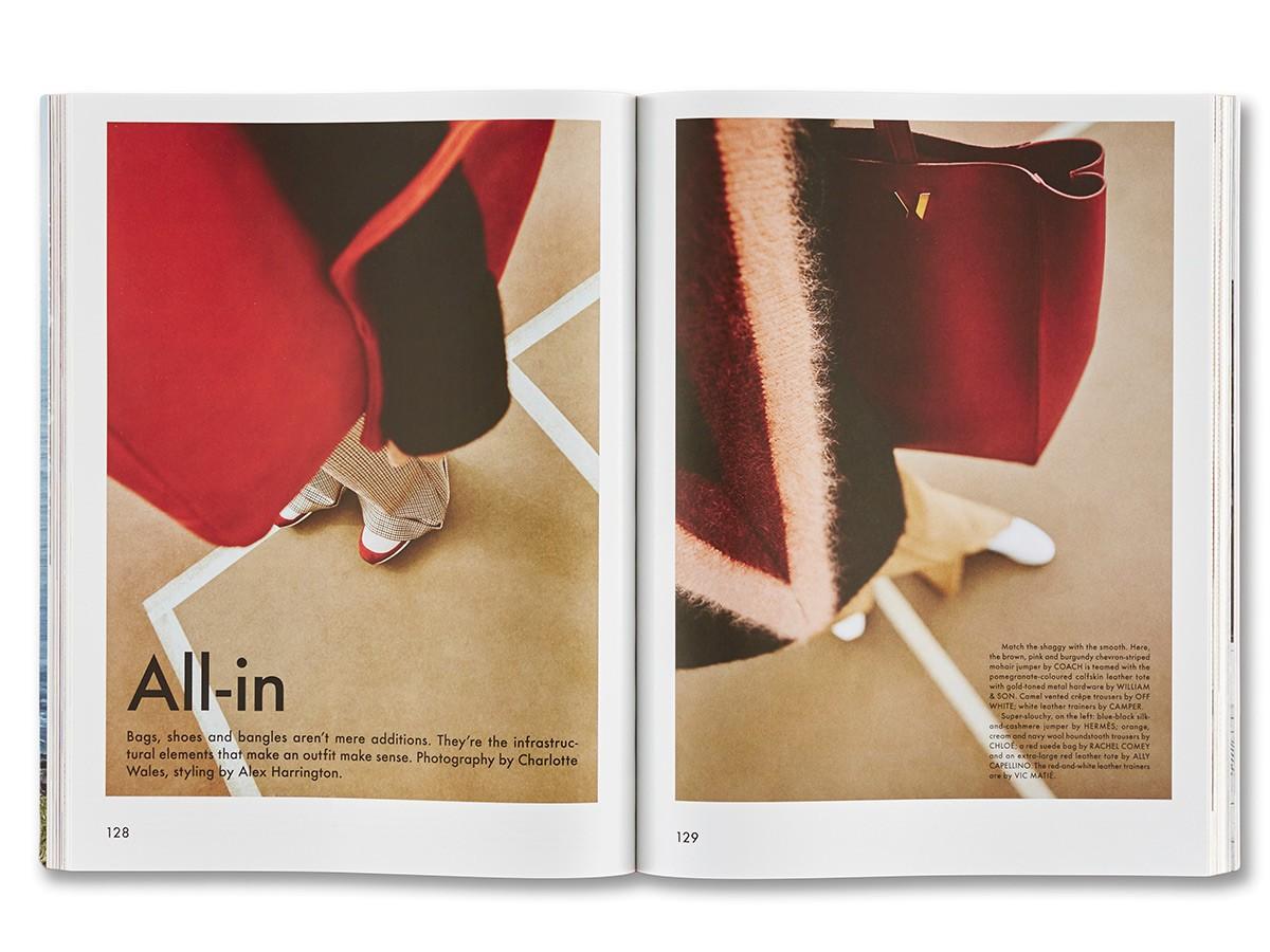 gentlewoman-12-mag-design14