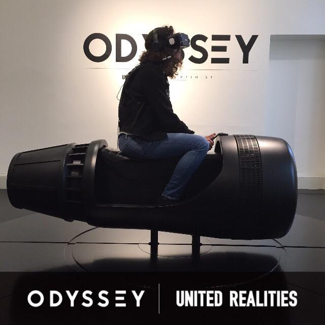 ldf-odyssey-room