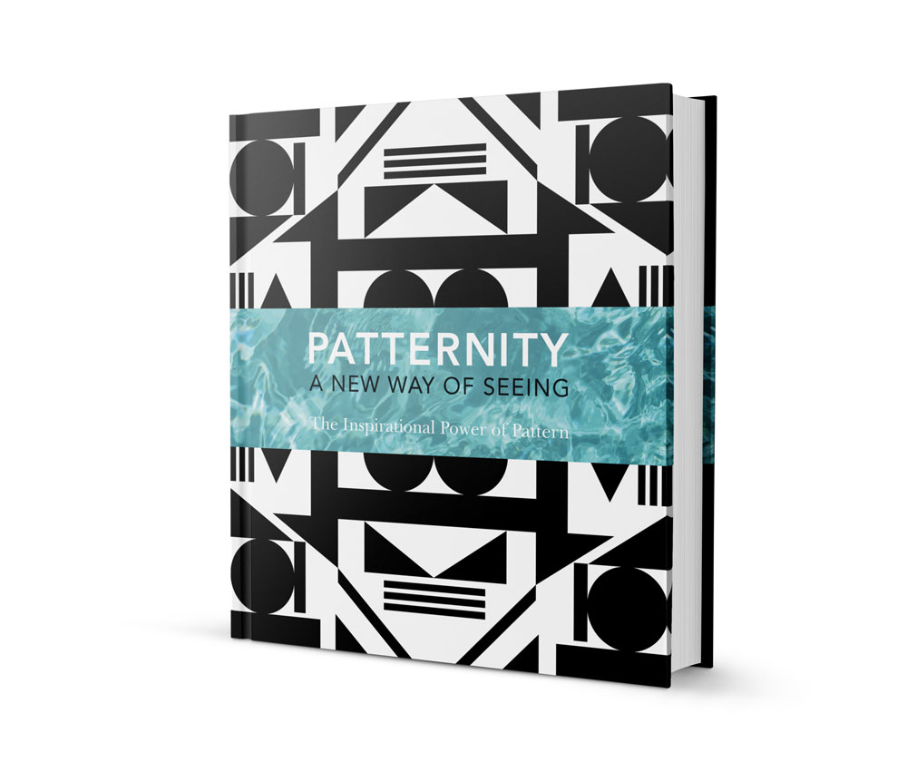 patternity-book-cover-design