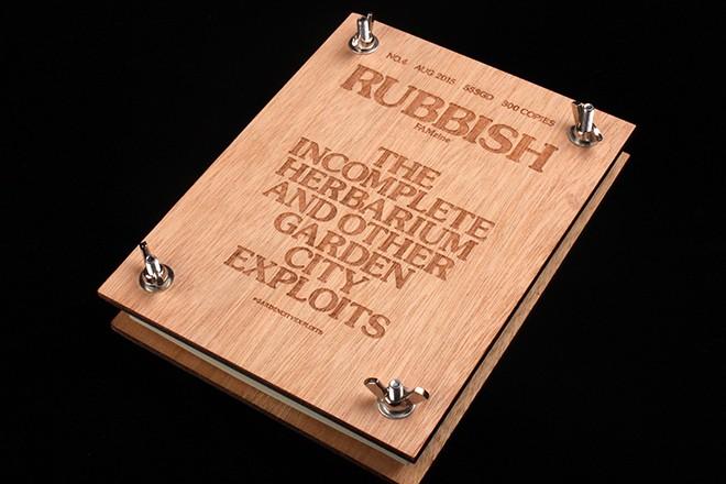 rubbish-famzine-magazine-1