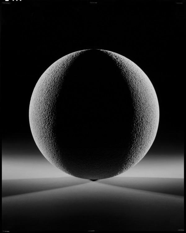 sphere-craig-cutler