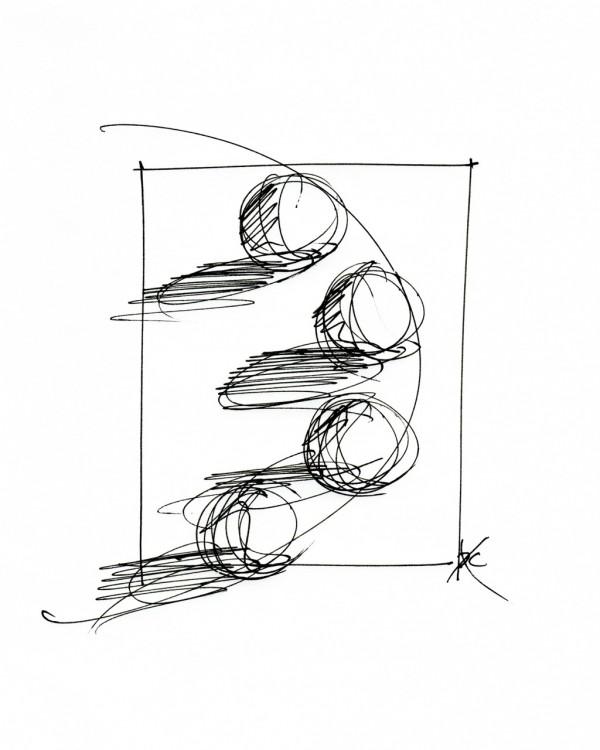 sphere-sketch-craig-cutler