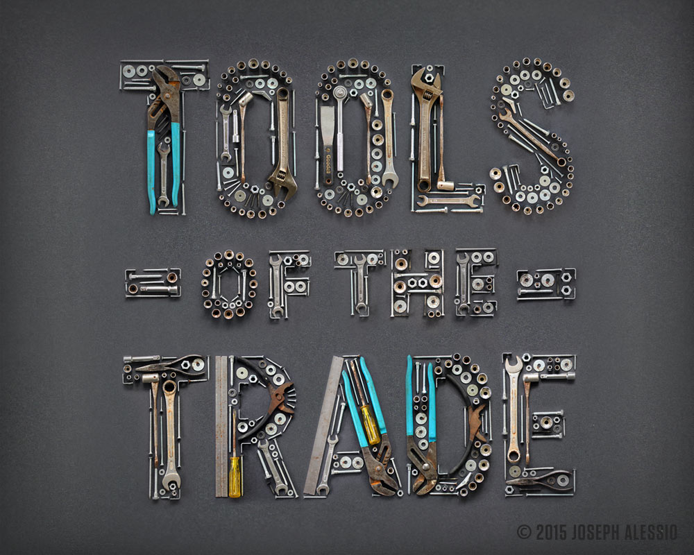 Joseph-Alessio-Tools-of-the-Trade