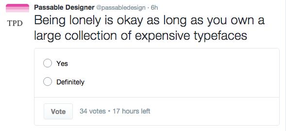 passable-design-twitter-aiga