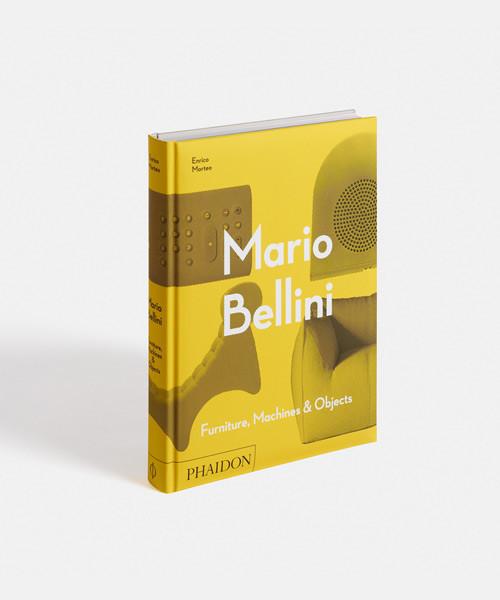 Design diary no 70 eye on design for Design vip chambre mario jean