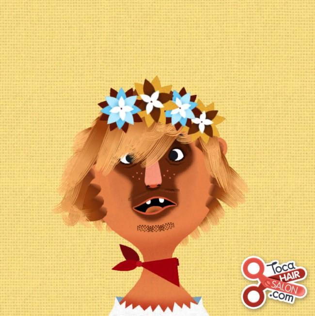 Toco-Boca-Gender-Neautral-App