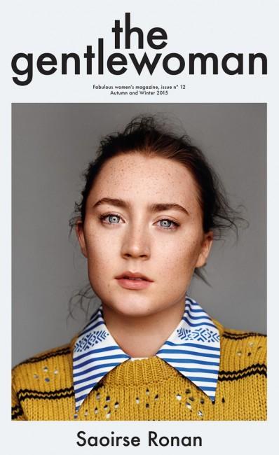 gentlewoman-12-mag