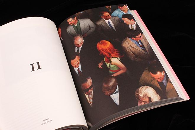vestoj-magazine-aiga-design1