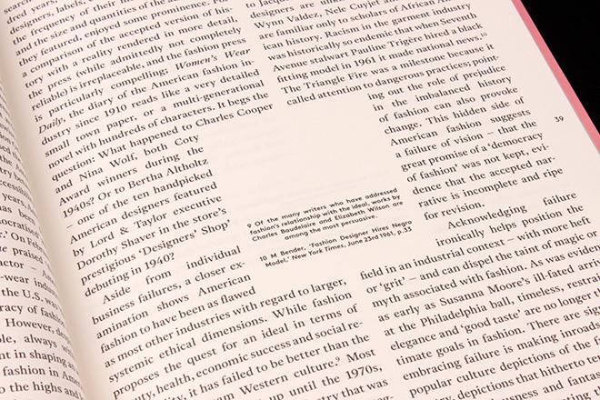 vestoj-magazine-aiga-design7
