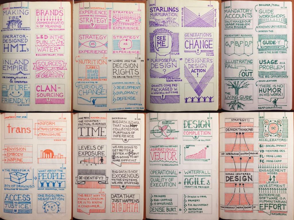 3056991-inline-i-4b-fabricantnotebook18-16-famous-designers-show-us-inside-their-favorite-notebooks-copy