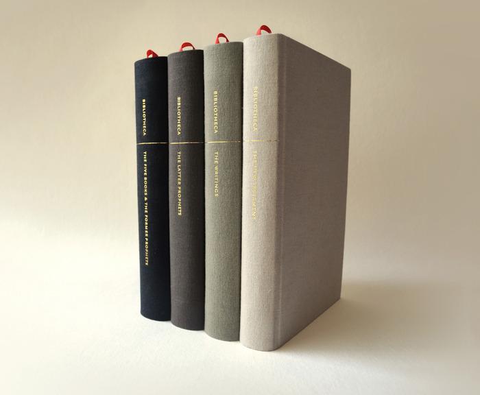 Bibliotheca-1