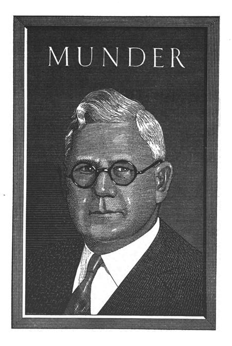 Munder1