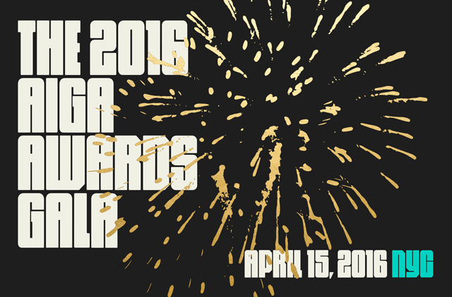 2016-aiga-awards-gala-640