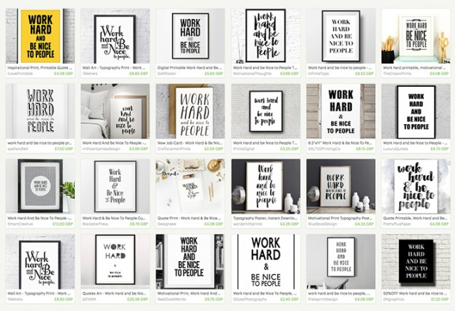 Anthony-Burrill-work-hard-opinion-its-nice-that-