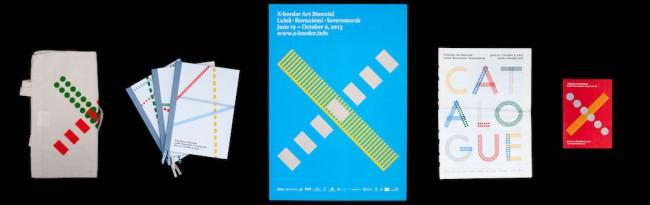 Konst_teknik_x-border-4