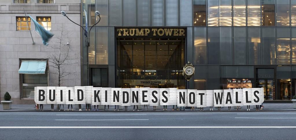 trump-wall-kindness-aiga-design