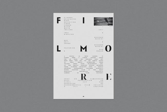 EFS_filmore