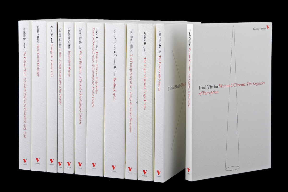 the anti-aesthetic essays on postmodern culture summary Get now free books the anti-aesthetic: essays on postmodern culture pdf online you can download the anti-aesthetic: essays on postmodern culture ebooks here read.