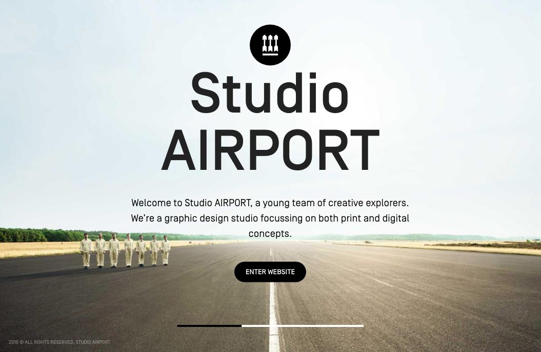 Studio_Airport_Website_1