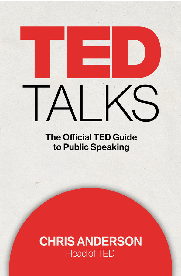 TED-guide-to-public-speaking