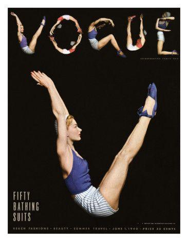 Vogue_1940
