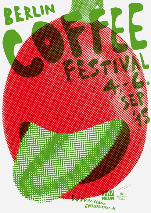 plakat_berlin_coffee_festival_01