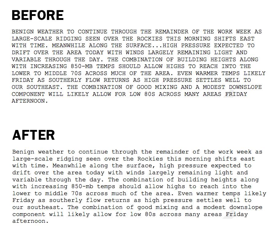 weather-service-design-beforeafter