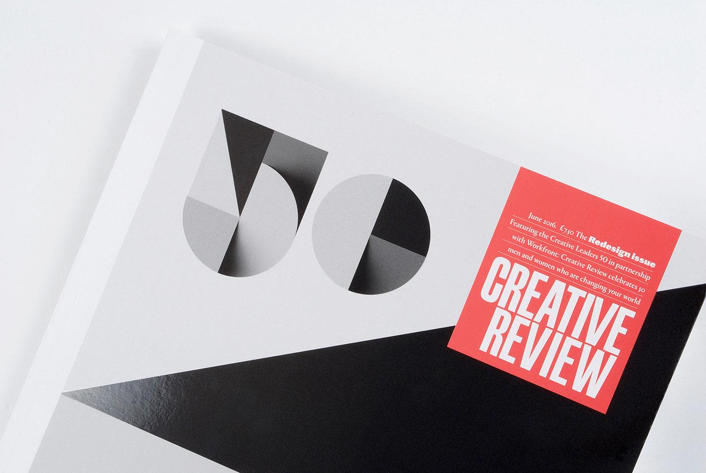 1-creative-review-june-2016