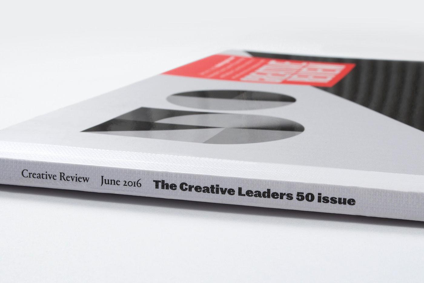 3-creative-review-june-2016