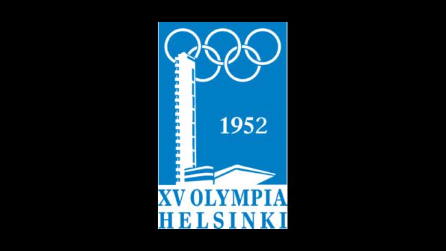 1952_Helsinki_Summer_Olympics_logo