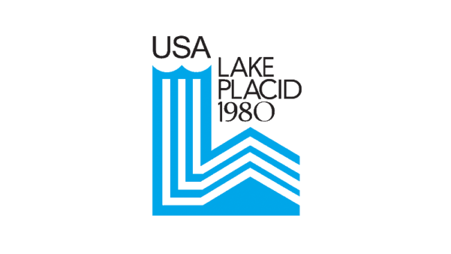 1980-lake-placid-winter-olympics