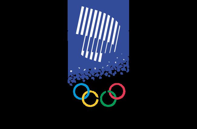 1994_Lillehammer_Winter_Olympics_logo