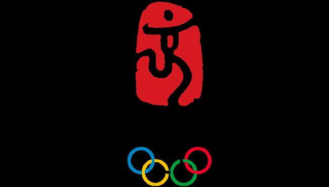 2008_Beijing_Summer_Olympics_logo